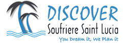 Discoversoufrier